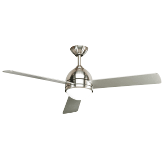 Progress Lighting Trevina Collection Ceiling Fan