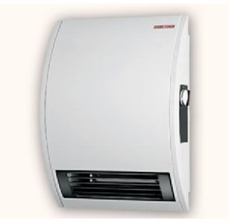 Wall Mounted Panel Heaters | Best Wall Mounted Space Heater | Wall