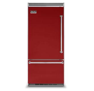 High End Refrigerators