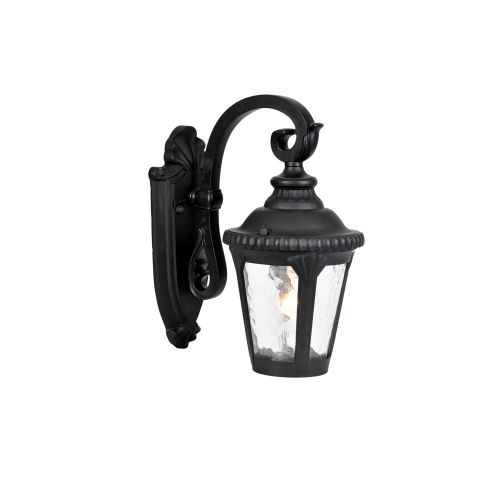 Acclaim Lighting 7200 Surrey 1 Light 12 25 Height Outdoor Wall Sconce