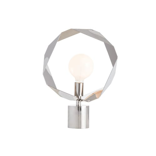 Arteriors dj42048 janet 1 light 19 high novelty table lamp dj42048 janet single light 19 high novelty table lamp aloadofball Choice Image