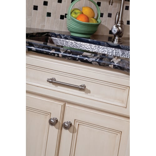 Tab cabinet pull atlas home kitchen kitchen cabinet food for Atlas house uzbek cuisine