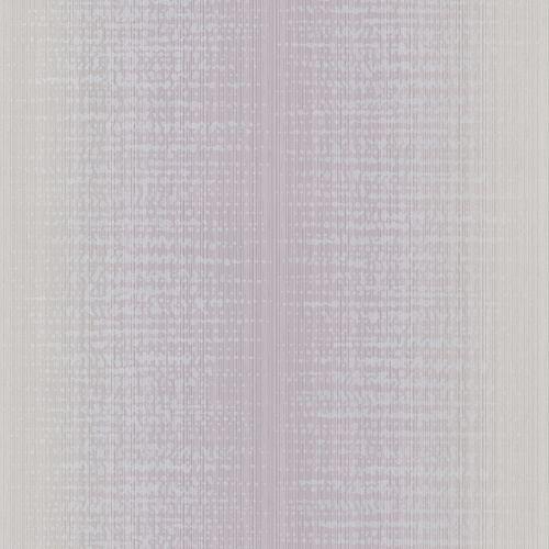 Brewster 295-66547 Resonate Mauve Bubble Wallpaper