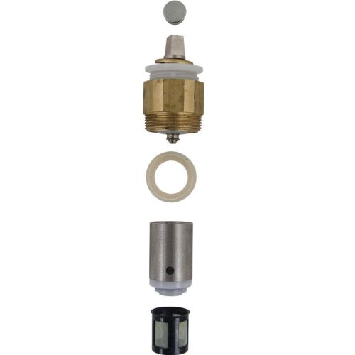 Chicago Faucets 3300-103KJKABNF Cartridge Actuator Assembly