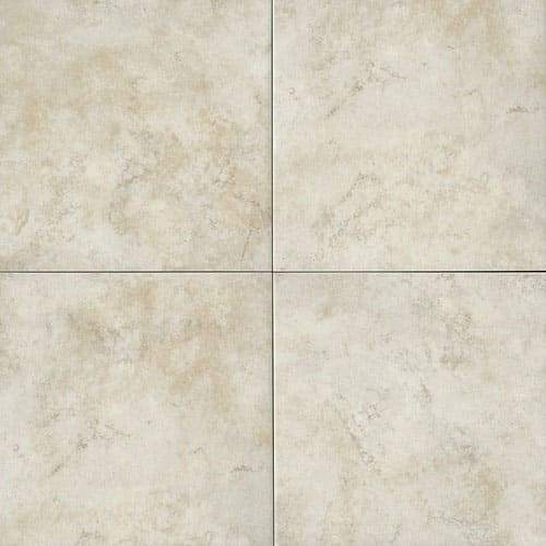 Daltile ULMP Cape Coast X Square MultiSurface - Daltile chico