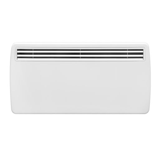 Wall Mount Heater With Thermostat : Dimplex ppc wall mount electric heater w built in
