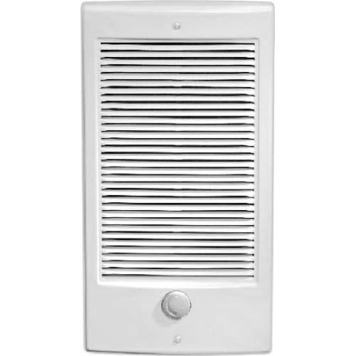 Dimplex Wall Heaters Bathroom: Dimplex T23WH2031CW 1500 Watt Or 2000 Watt (208 Volt) Wall