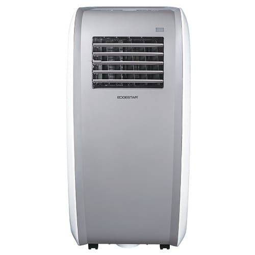 Edgestar ap13500hg 13500 btu 120v portable air conditioner for 120v window air conditioner