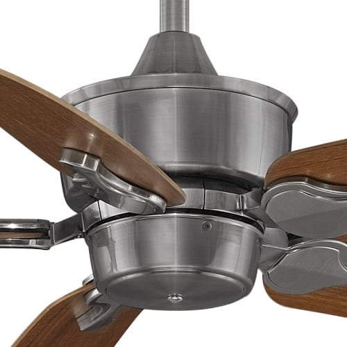 Fanimation mad3250pw energy star dc fan motor for islander ceiling fanimation mad3250pw energy star dc fan motor for islander ceiling fans aloadofball Choice Image