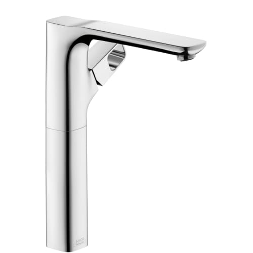 Hansgrohe 11035 Axor Urquiola Bathroom Faucet, Chrome