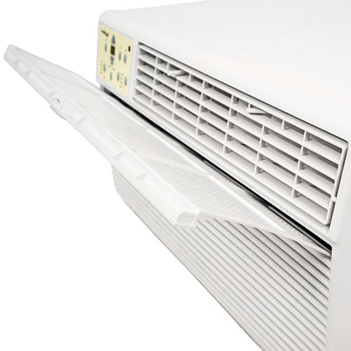 Koldfront Wtc12001w 12000 Btu 220v Through The Wall Air