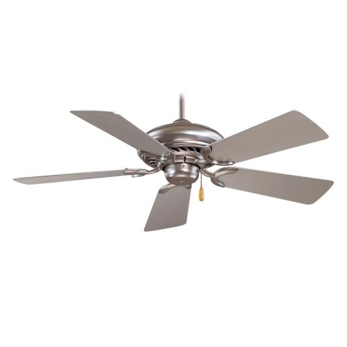 Minkaaire f563 bs supra 44 5 blade ceiling fan blades included minkaaire f563 bs supra 44 5 blade ceiling fan blades included aloadofball Image collections