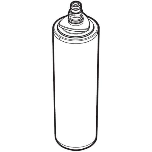 Moen 9501 Replacement Filter for Moen Filter Faucets