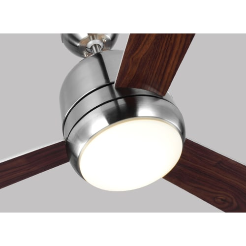 """High Quality 60 Ceiling Fans 3 Quorum Ceiling Fans: Monte Carlo 3OWR60BSD 3-Blade 60"""" In/Outdoor Ceiling Fan W"""