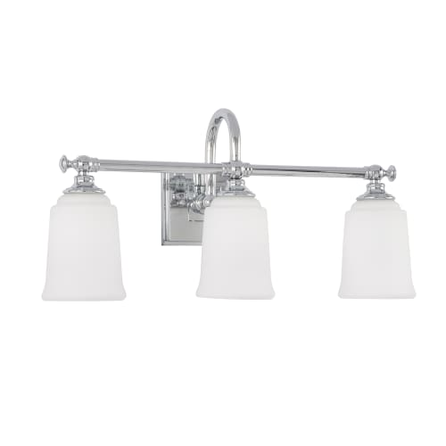 park harbor phvl2123 antonio 21 wide 3 light bathroom fixture ebay