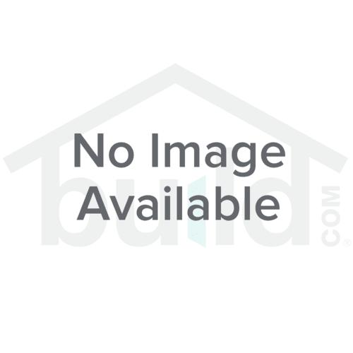 """Robern BIC6038 C Series 60"""" Double Door Medicine Cabinet with"""