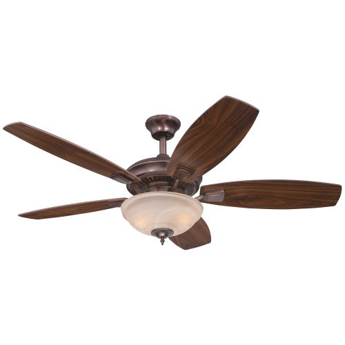 about westinghouse 7200600 tulsa 52 ceiling fan w blades light kit. Black Bedroom Furniture Sets. Home Design Ideas