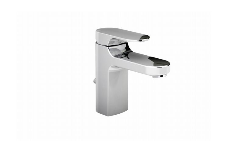 Best deals on bathroom fixtures / Thick quality glass coupon