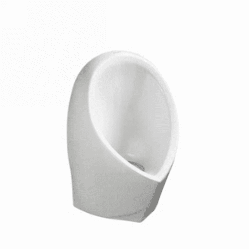 American Standard 6155.100.020 White FloWise Small Flowise Flush-Free Waterless Urinal 6155.100