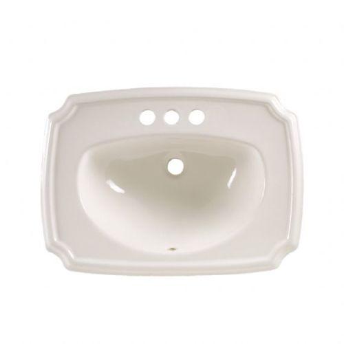 American Standard Ada Sinks : American Standard