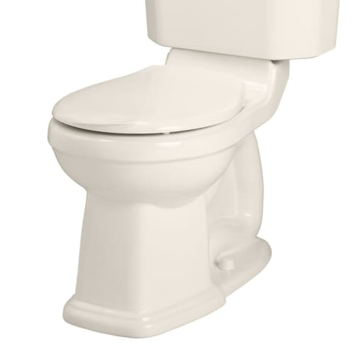 American Standard Toilet Bowls Upc Barcode