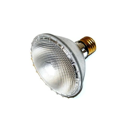 Cal Lighting P30-50-FL-120V N/A 50W PAR30 120V Flood Bulb P30/50/FL/120V
