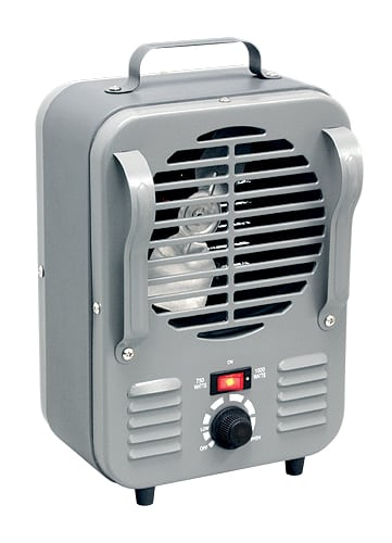 Utility Heater Products On Sale on