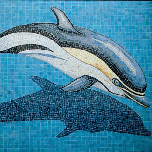 Mosaics Products On Sale