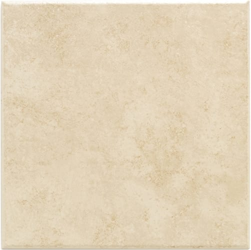 Daltile brazos 12 in x 12 in beige ceramic floor and wall tile