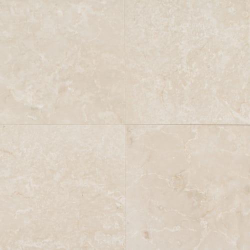 Daltile M703-6121L Botticino Semi Classico Marble Marble Botticino