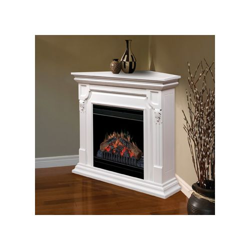 Upc 781052058675 Dimplex Cfp3902w White Free Standing Warren 20 Trimless Electric Fireplace
