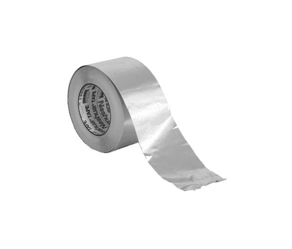 DuraVent RNS-ALF Aluminum Ventinox Ventinox Flexible Liner Chimney