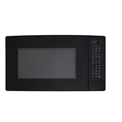 ... for Electrolux Ei24mo45ib Black 20 Cu Ft 1100 Watt Builtin Microwave