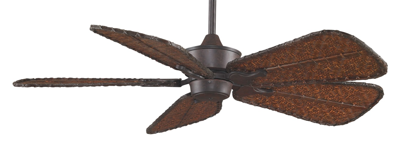 Harbor breeze ceiling fan remote best buy fanimation mad3250rs compare prices fanimation mad3250rs isd7a rust with antique oar woven bamboo blades islander dc islander 5 blade 52 ceiling fan blades and remote aloadofball Images