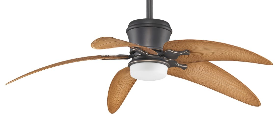 breeze harbor ceiling weird interior miracle from fans palm for fan architecture blades leaf amazing elegant blade info awesome regarding wdays