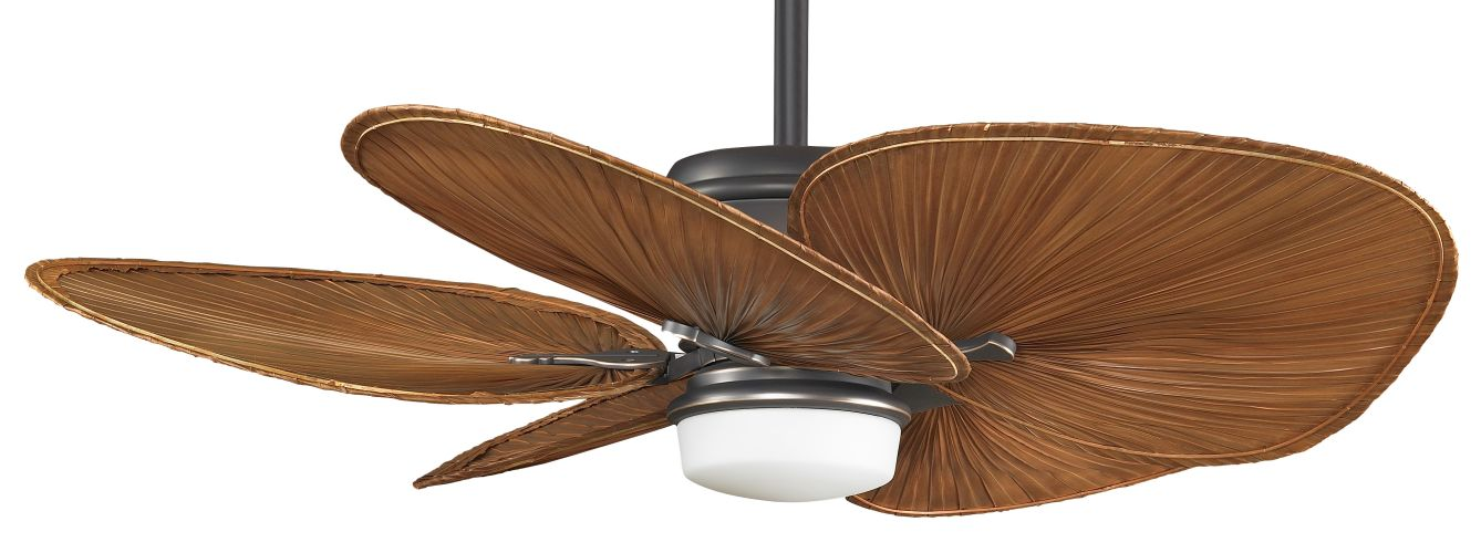 Harbor Breeze Ceiling Fan Remote Reviews Fanimation