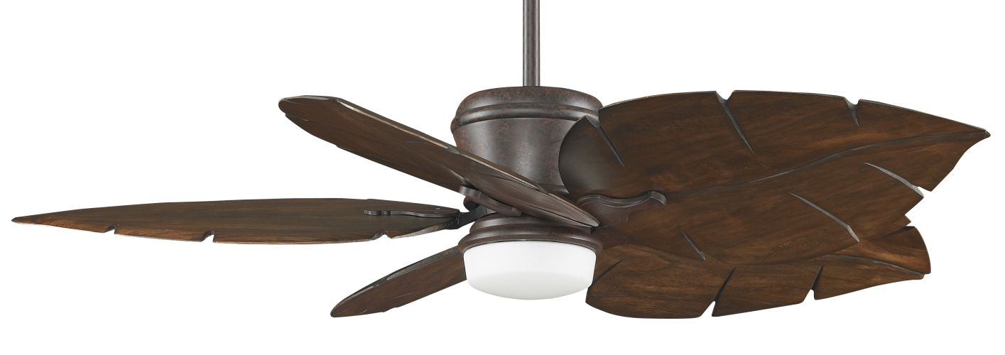 June 2013 ceiling fan with remote - Leaf blade ceiling fan with light ...