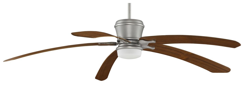 Curved blade ceiling fan home furniture design kitchenagenda june 2013 ceiling fan with remote curved blade ceiling fan mozeypictures Image collections