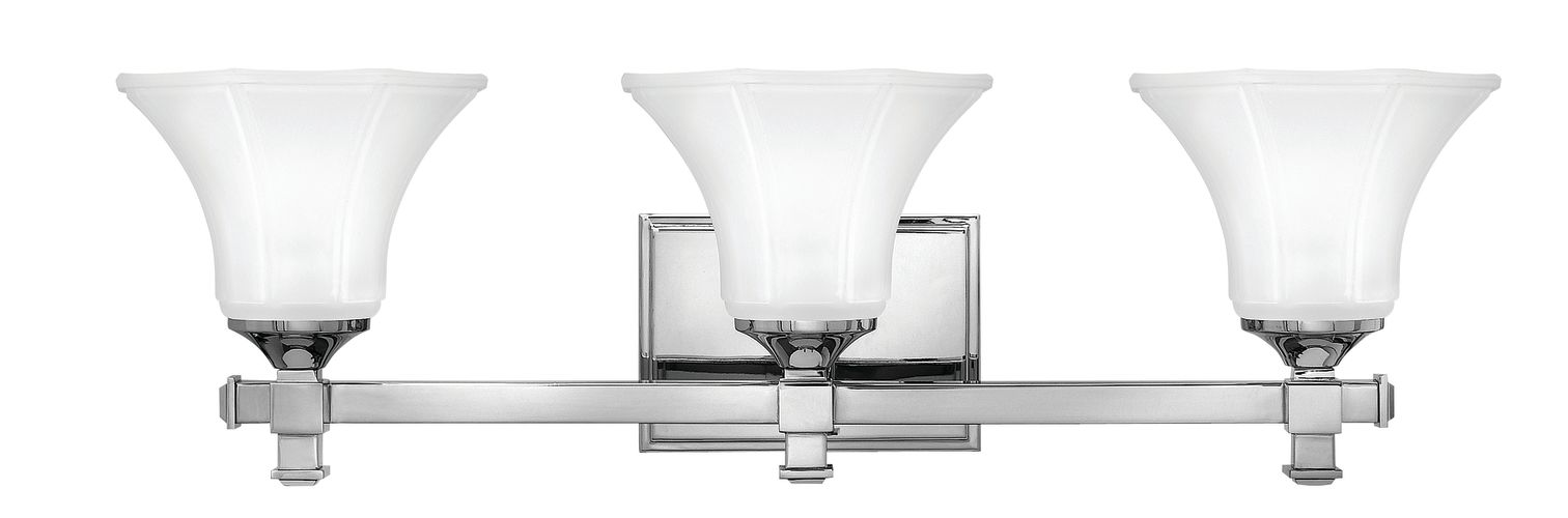 Vanity Light Placement Height : How to buy lighting online or at a local showroom: Vanity light placement?