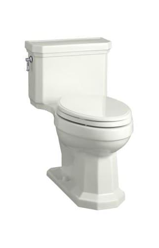 bidets urinals house home. Black Bedroom Furniture Sets. Home Design Ideas