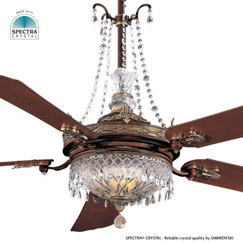 Image Result For Ceiling Fan With Light Price