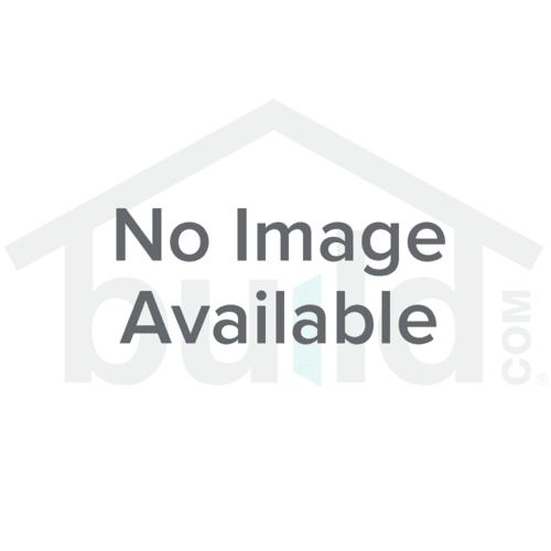 Moen 84600SRN Spot Resist Satin Nickel Sage Double Handle Centerset