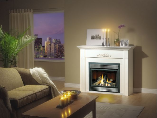 direct vent natural gas products on sale. Black Bedroom Furniture Sets. Home Design Ideas