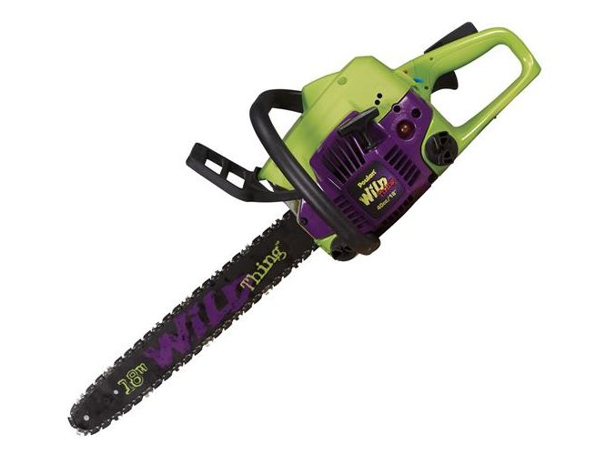 Air Filter Poulan Wild Thing : Poulan chainsaw dealers june