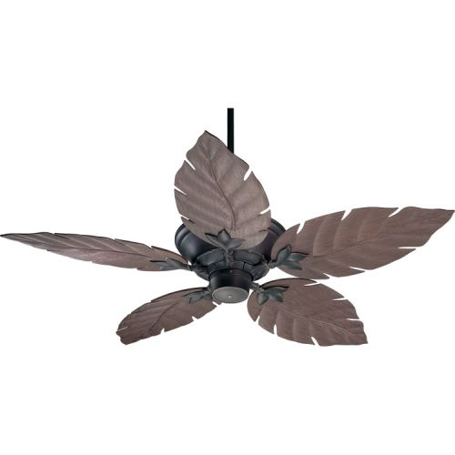 ... Ceiling Fan Reverse Switch Wiring Diagram. on harbor breeze ceiling