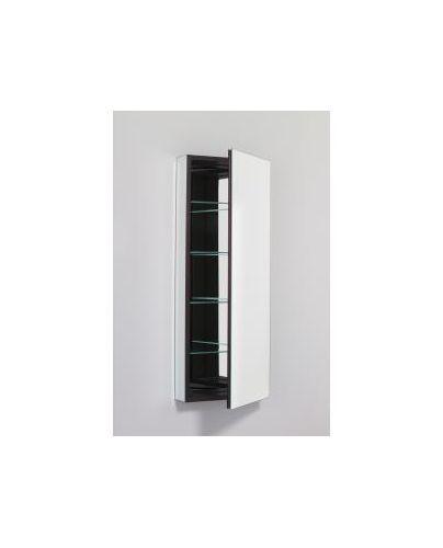 October 2012 bathroom storage cabinets for 15 inch wide closet door
