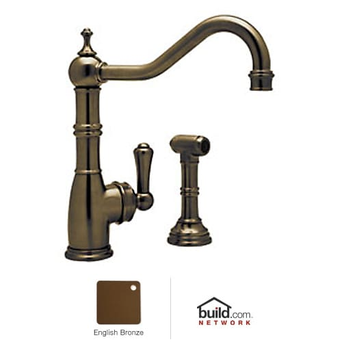 rohl u 4746 2 bronze perrin and rowe low lead