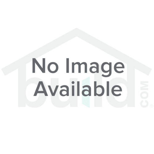 Schonbek 7865-51A Black / Swarovski Rivendell Crystal Five Light Up
