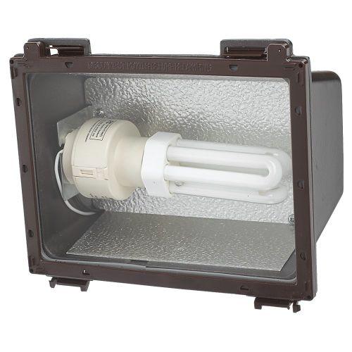sea gull lighting 86060bl 10 bronze outdoor single light. Black Bedroom Furniture Sets. Home Design Ideas