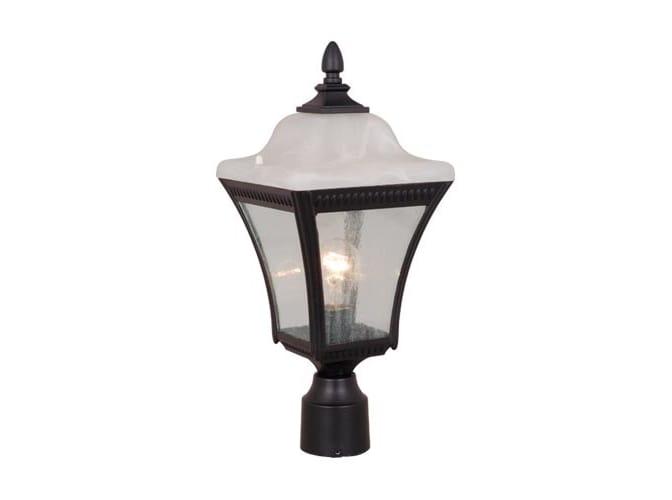 Gerf Reviews Vaxcel Lighting Op37395tb Textured Black